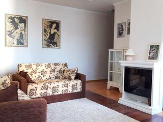 Apartament cu 2 camere, sect. Botanica, str. Minsk, 38450 €