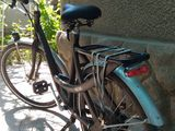 postbike original