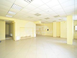 Spațiu comercial, 113 mp, Ciocana, Mircea cel Bătrîn, 850 € !