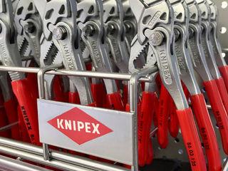 Инструменты. instrumente. unior, kronus, knipex!