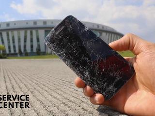 Samsung Galaxy S 7  (G930) разбил экран приходи к нам!