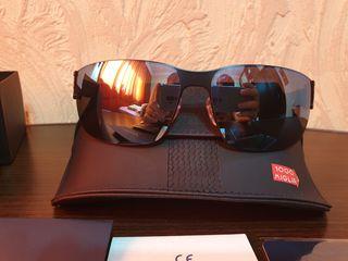 Срочно срочно срочно  продам очки Chopard оригинал 100%
