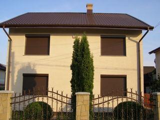 Роллеты на окна по низкой цене в Кишиневе!