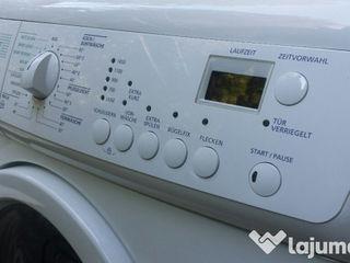 Ремонт стир машин Privileg на дому. диагностика бесплатно reparatia masinilor de spalat