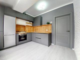 Apartament Nou 2 odai
