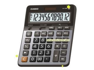 Calculatoare de birou. Cele mai bune preturi. Livram.