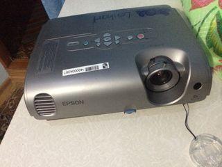 Vind   proector , videoproector