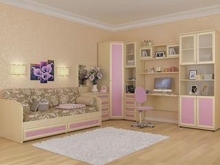 Dormitoare si paturi la comandă, există și produse finite