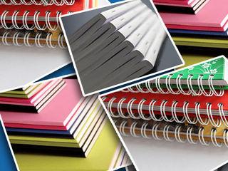 Офсетная печать: листовки ,  буклеты, брошюры, визитки , календари, плакаты.