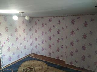 Camera 19.2 m.p cu balcon. sect Ciocana str. Maria Dragan