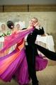 Танцоры профессионалы ! шоу балет  exclusiv