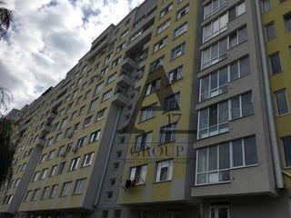 Apartament cu 3 odai la pret de 2 !!! Casa data in exploatare !!! 37 310 euro !!