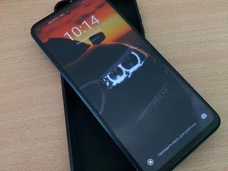 Xiaomi redmi 9 pro 128