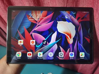 Huawei MediaPad M5 10 Срочно!