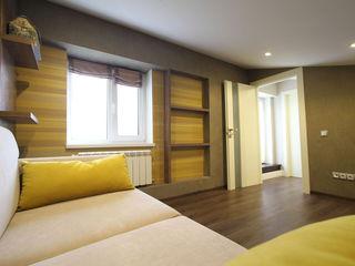 Penthouse de lux, designe individual, reparatie scumpa.