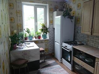 Vă punem la dispoziție apartament cu 1 camera in sectorul Ciocana! 21 700 €