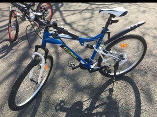 Biciclete din Germania , велосипеды из германии