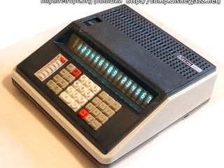 Куплю советский счетные машинки