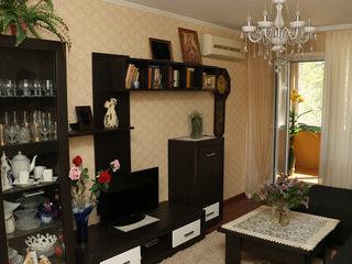 Меняю 3-к. кв. в г. Бендеры на квартиру в Кишинёв, дом на Варнице, Новые Анены, Каушаны,Штефан Водэ.