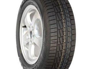 Cumpăr pneu Viatti Brina 175/65 R15