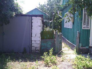 Продам дом участок 15 сотках район санэпидепстанция 12 000 евро