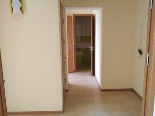 Călărași, apartament 2 camere, Bojole 49, euroreparație.