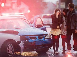 Asigurare auto în Moldova - alege cel mai avantajos preţ! - ProAutomd