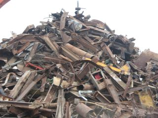 Прием металла в кишиневе сдать медь цена за кг в Красная Заря