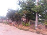 Земельный участок 7 соток со старым домом!