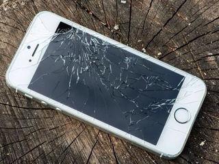 Cumpar telefoane mobile in orice stare si orice model
