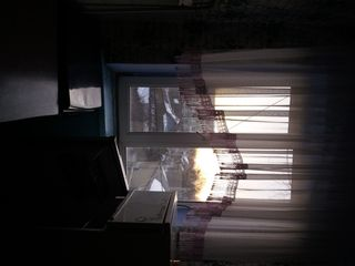 Apartament cu 1 cam. Centru 14000 euro