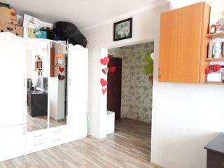 Apartament cu 1 cameră, sect. Buiucani, 26000 €