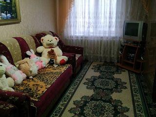 Se vinde apartament cu 2 odăi în centrul orașului Călărași