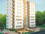 Doriti sa procurati la 479Euro apartamentul ce costa 650euro/m2?