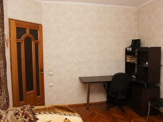 Комфортная уютная квартира в стиле евроформата на Рышкановке!! Срочно!