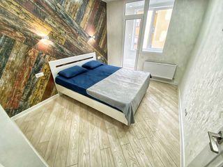 Apartament cu 1 camera ! SkyHouse ! Euroreparatie