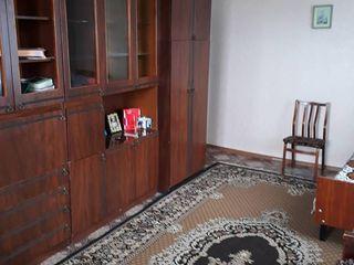 Срочно!!! Продам однокомнатную квартиру!!!