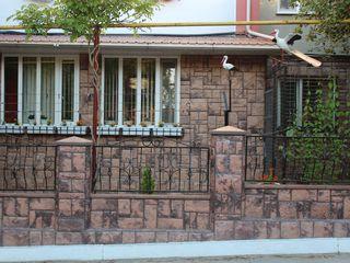 Se vinde apartament în orașul Fălești.