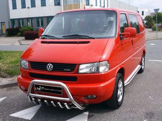 Volkswagen T4 T5 T3 T2 LT