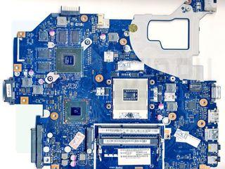 Mainboard pentru laptopuri, PC/ материнки для ноутбуков, ПК