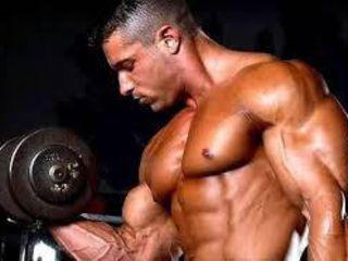Спортивное питание ,широкий ассортимент ,гарантия качества - sportpitt
