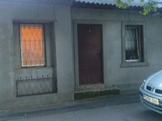 Помогу купить-продать недвижимость, приватизация, консультация,легализация и узаконения пристроек...