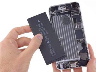 Baterii la iphone la pret redus !!! pret depozit   originale