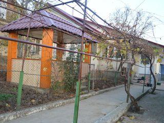 Se vinde casa 26.000 euro