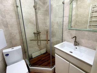 Apartament 1 odaie + living