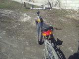 Vind 2 biciclete ieftin