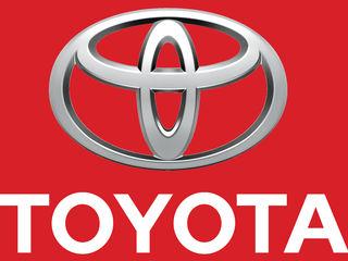 Toyota!!Запчасти для Японских Автомобилей!!