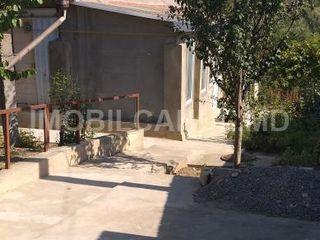 Продается дом в центре города со всеми условиями