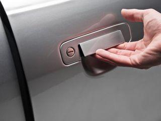 Открывание авто/ Deblocarea auto orice marca 24/24