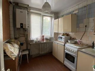 Apartament 3 camere + bucatarie de vara + garaj